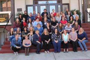 Staff Hospice of Amador